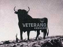 toro-osborne-antiguo-veterano