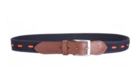 Cinturón #180006
