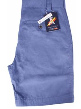 Pantalón Corto #180041