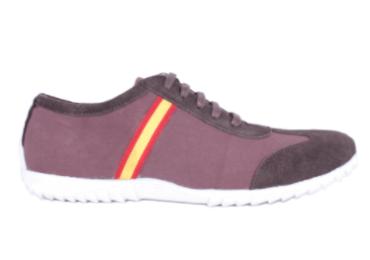 Zapatillas #170025