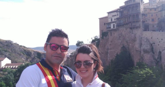 Los lugares más bonitos de España según nuestros clientes