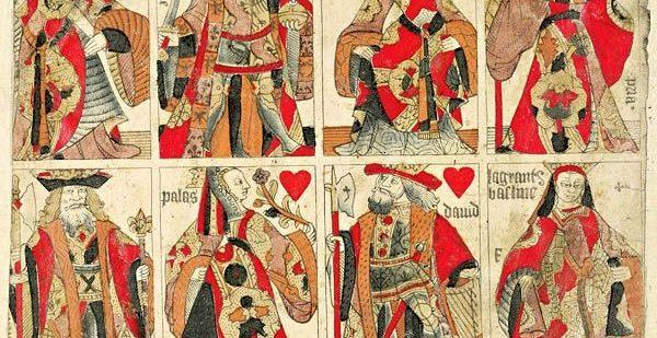 """(Imágenes de La Caja de Pandra y Brandemia, enlazados en """"Fuentes"""")"""