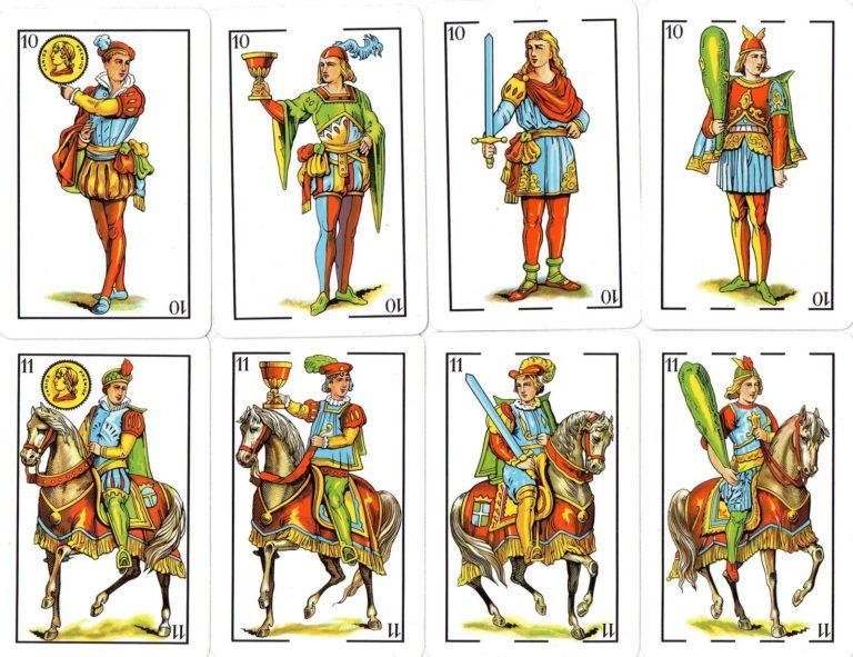 """(Cartas de Fournier, diseño de 1889. Imágenes de Pixelnomicon, enlazado en """"Fuentes"""")"""