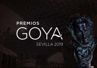 Cabecera Blog - Goya en Sevilla