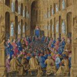Concilio de Clermont