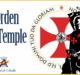 La Orden del Temple