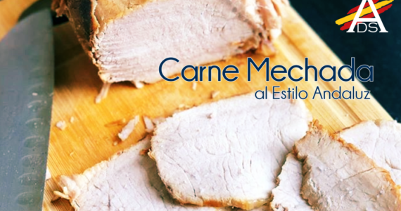 Carne Mechá