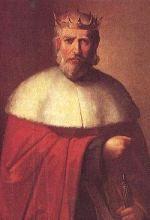Ramiro I de Aragón