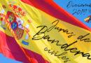 Juras de Bandera civiles: Diciembre 2019