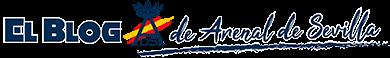 ADS – Blog Oficial de Arenal de Sevilla