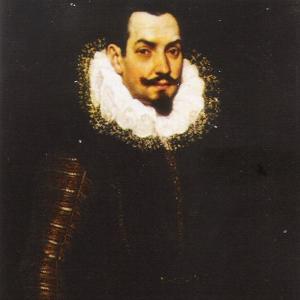 Juan Pablo de Carrión