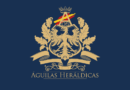 Águilas Heráldicas