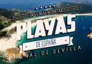 5 de las playas más bonitas de España