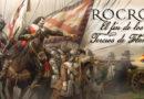Rocroi: el fin de los Tercios de Flandes