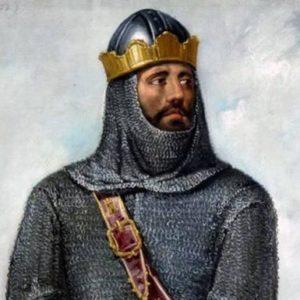 Rey Alfonso VII